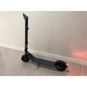 Электросамокат NineBot KickScooter E 25