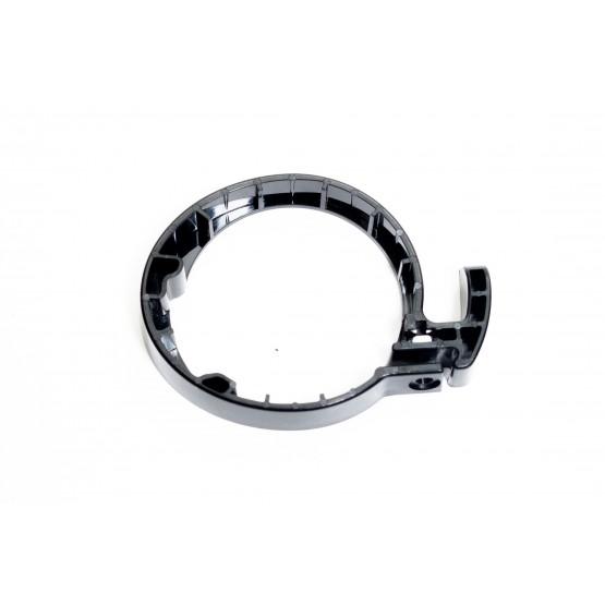 Кольцо-фиксатор внешнее оригинал Xiaomi m365