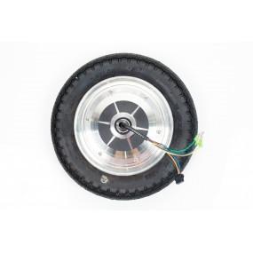 """Мотор-колесо для гироскутера 10"""""""