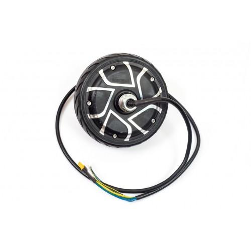 """Мотор-колесо Jack Hot 5.5"""" 250W"""