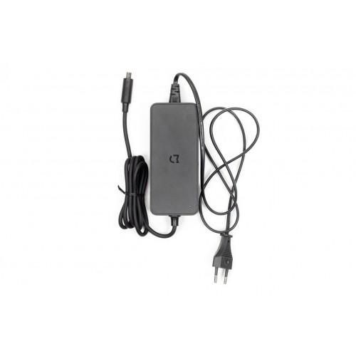 Зарядное устройство Xiaomi Mijia