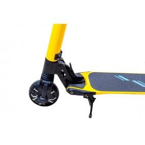 Электросамокат AirDrive Carbon 8.8 AH (Razor) Желтый