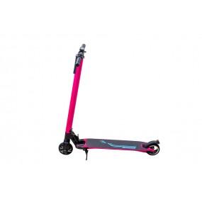 Электросамокат AirDrive Carbon 8.8 Ah (Sambit) Розовый