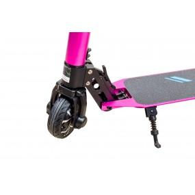 Электросамокат AirDrive 4.4 Ah Розовый