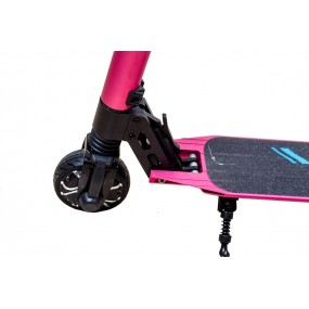 Электросамокат AirDrive Metal 8.8 AH (Sambit) Розовый