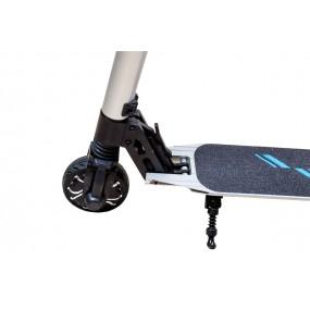 Электросамокат AirDrive Metal 8.8 AH (Razor) Серебристый