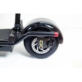 Электросамокат CityCoco Mini черный