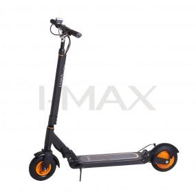 Электросамокат Generic I-Max Eco