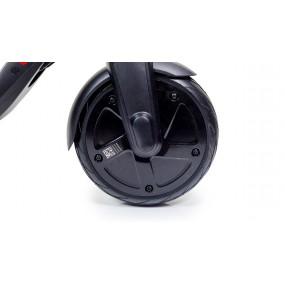 Электросамокат Hoverbot ES2
