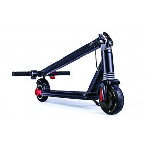 Электросамокат IconBit KickScooter TTv3