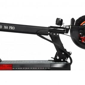 Электросамокат Kugoo M4 Pro 13 Ah Рестайлинг 2020 г.