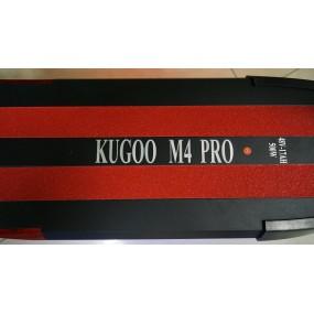 Электросамокат Kugoo M4 Pro 13 Ah