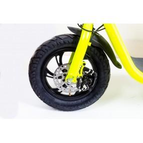 Электросамокат Mini Moto