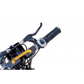 Электросамокат Notebike Mini Q