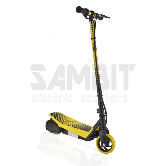 Электросамокат Sambit 100 Eho