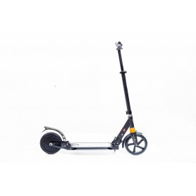Электросамокат Urban Scooter