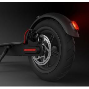 Электросамокат Xiaomi Mijia M 365 Electric Scooter Grey