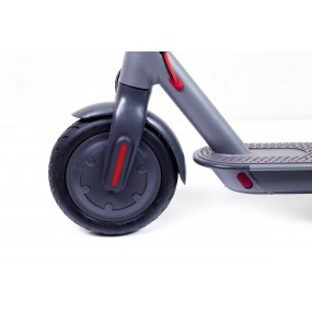 Электросамокат Xiaomi Mijia Electric Scooter M365 (Replica)