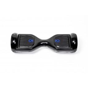 Гироскутер Chic Smart S1 6.5'' - черный