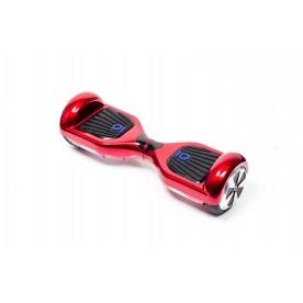 Гироскутер Chic Smart S1 6.5 - красный