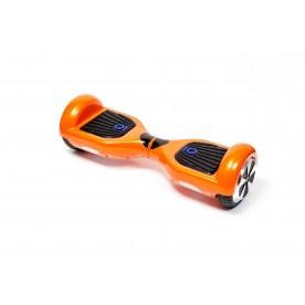 Гироскутер Chic Smart S1 6.5'' колеса (Smart BOARD) - оранжевый