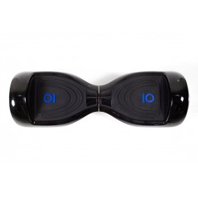Гироскутер Chic Smart S3 - черный
