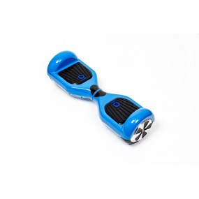 Гироскутер Chic Smart S1 6.5'' - синий