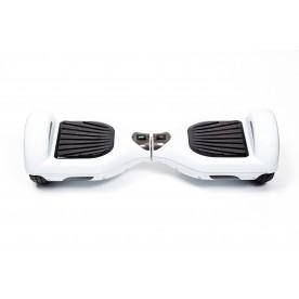 Гироскутер Smart Balance Wheel 6.5'' - белый