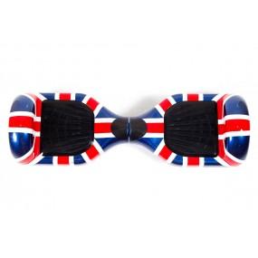 Гироскутер Smart Balance Wheel 6.5'' - британский флаг