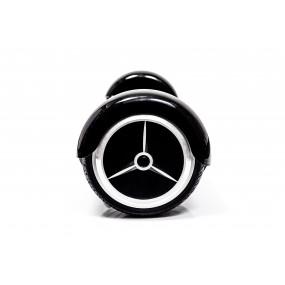 Гироскутер Smart Balance Wheel 6.5'' - черный