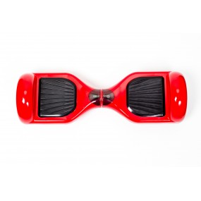 Гироскутер Smart Balance Wheel 6.5'' - красный