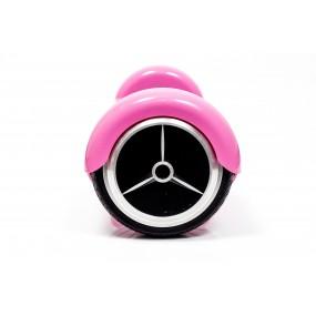 Гироскутер Smart Balance Wheel 6.5'' - розовый