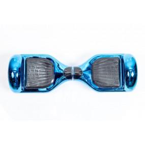 Гироскутер Smart Balance Wheel 6.5'' - синий металлик
