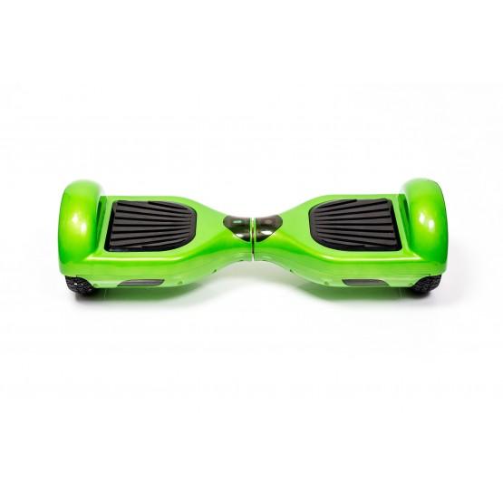 Гироскутер Smart Balance Wheel 6.5'' - зеленый