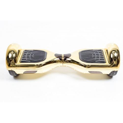 Гироскутер Smart Balance Wheel 6.5'' - золотой