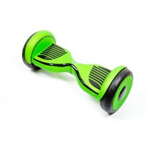 Гироскутер Smart Balance Wheel 10'' Elite - салатовый