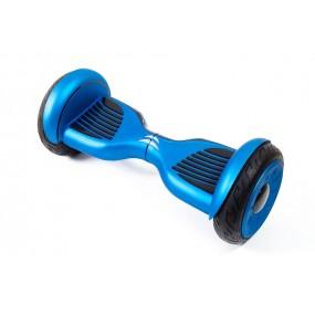 Гироскутер Smart Balance Wheel 10'' Elite - синий