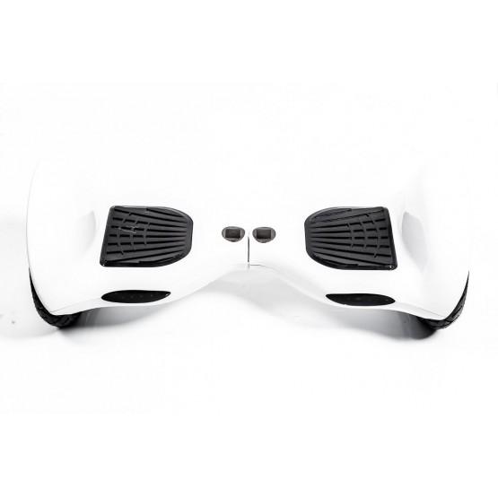 Гироскутер Smart Balance Wheel 10'' - белый