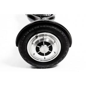 Гироскутер Smart Balance Wheel 10'' - черный