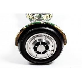 Гироскутер Smart Balance Wheel 10'' - милитари