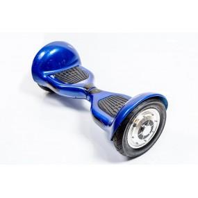Гироскутер Smart Balance Wheel 10'' - сине-черный