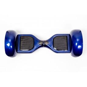 Гироскутер Smart Balance Wheel 10'' Pro - синий
