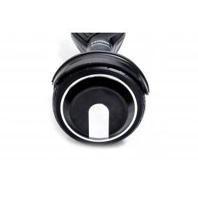 Гироскутер Smart Balance Genesis Pro 6.5'' - черный