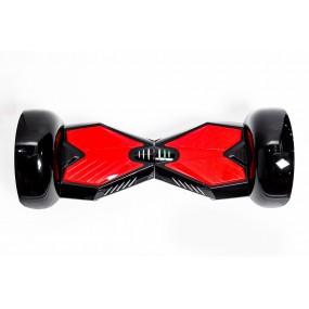 Гироскутер Smart Balance Transformer 10'' PRO - черно-красный