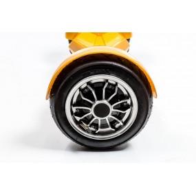 Гироскутер Smart Balance Transformer 10'' PRO - золотой