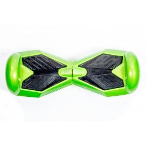 Гироскутер Smart Balance Transformer 6.5'' - зелено-черный