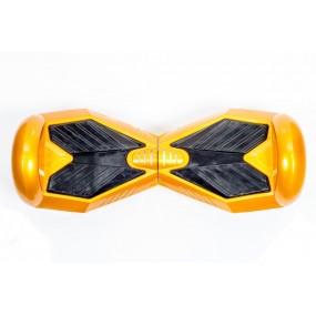Гироскутер Smart Balance Transformer 6.5'' - золотисто-черный