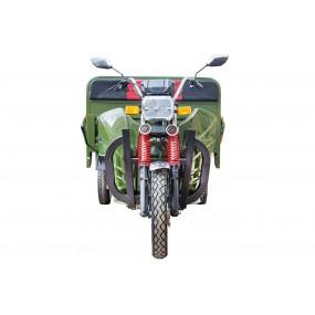Трицикл Rutrike Алтай 2000 60V 1500W
