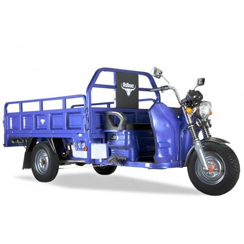 Трицикл Rutrike Атлант 2000 72V 2200W