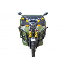 Трицикл Rutrike Дукат 1500 60V 1000W